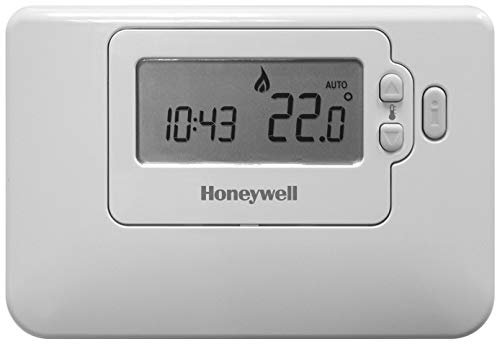 Honeywell CMT701A1006