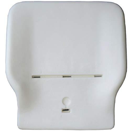Relleno de espuma para asiento de coche compatible Iveco New Daily