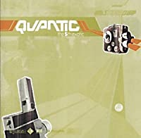 The 5th Exotic by Quantic (2006-07-04)