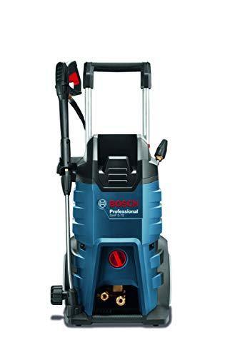 Bosch Professional 0600910700