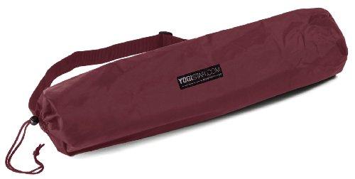 Yogistar Yogatasche Yogibag Basic - Bolsa para colchoneta de Yoga (Nylon), Color...