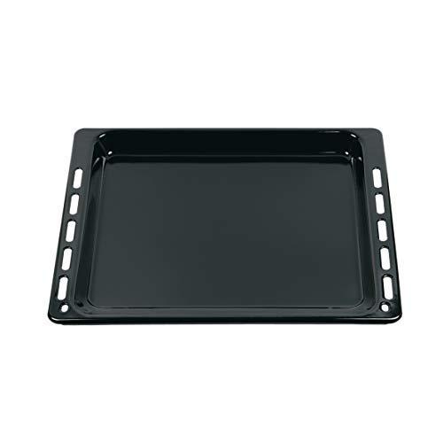 Teglia Fett padella per cottura elettrico forno Algor Bauknecht IKEA Whirlpool 481241838138