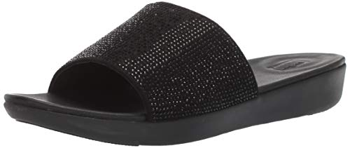 PUMA Tazon 6 Knit Men's Sneakers -$38.49(45% Off)