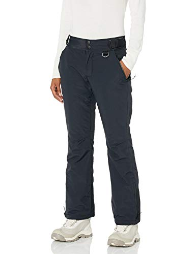 Pantalón Snow Mujer  marca Amazon Essentials