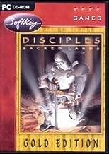 Disciples: Sacred Lands (Gold Edition)