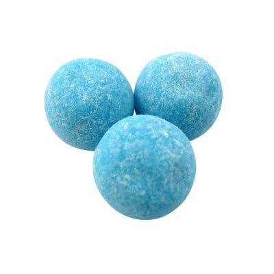 blue raspberry bonbons 90g Blue Raspberry Bonbons 90g 31XNtKw4ZpL