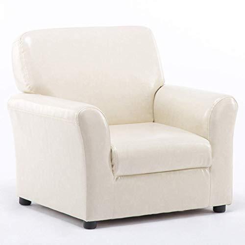 Sillones reclinables para niños | sofá infantil 3
