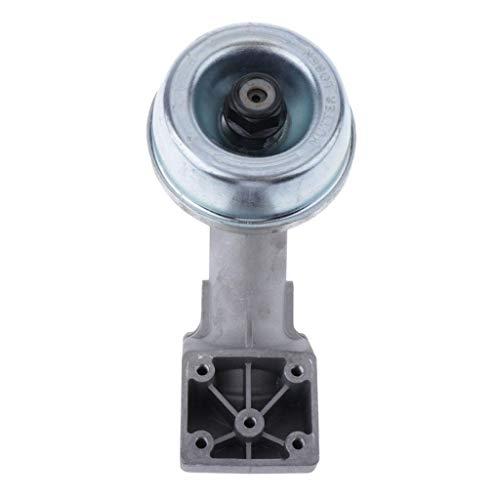 joyMerit Kettensäge Getriebekopf Getriebe für STIHL FS44 FS74 FS80 FS85 FS90 FS110 FS130 Trimmer