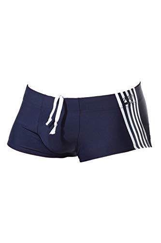 OBOY Beach SPORT Pants, marineblau M