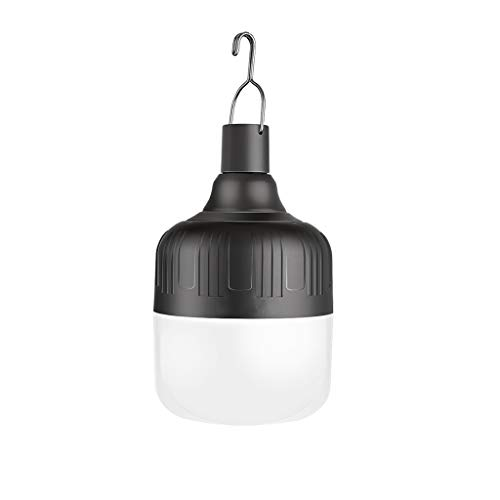 Oplaadbare Lamp Camping Lantaarns 3 Lighting Modes, Dimbare Noodverlichting Portable Lantern Outdoor Licht For Tent Lantaarn/Patio/Tuin/Stroomuitval