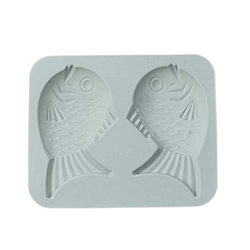 Demarkt siliconenvorm marsepein fondant chocolade taartdecoratie taartdecoratie zeep mold
