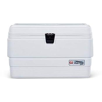 Igloo Marine Ultra 54 Qt Cooler