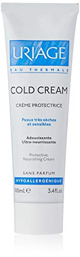 Uriage Cold Crème Protectrice 100 ml