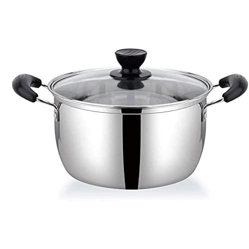 HHTD La Cocina de inducción de Gas de Acero Inoxidable de la casa es generalmente Adecuada para restaurantes para cocinas domésticas y Otros Lugares