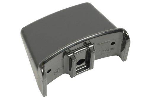 Seb SEB0098 Auto Cuiseur Poignée Poignée de Cuve Noire pour Autocuiseur Seb Authentique