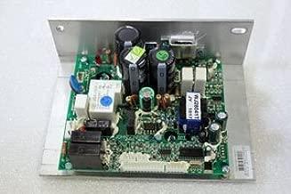 Horizon T70 Motor Control Board Part Number 032671-HF