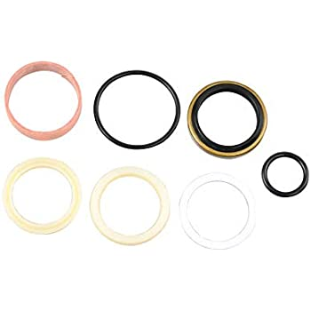 0375-EUF Genuine Febest Cylinder Kit 01463-S04-V00