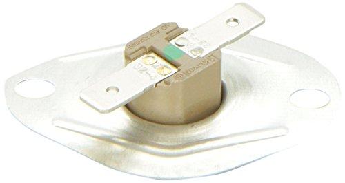 Suburban - SB232504 232504 Limit Switch,Quantity 1