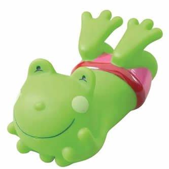 Haba 5009 Spritzfigur Frosch