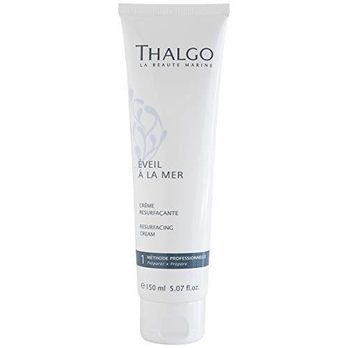 Thalgo Éveil à la Mer Crème Resurfacante 150ml (Salon Size)