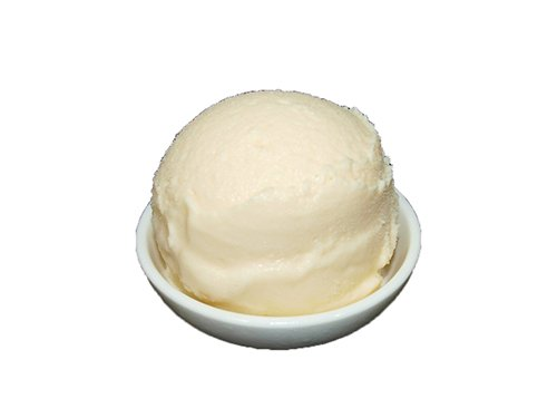 Sweets-Kiss 業務用 イタリアン ジェラート 味噌 ( 加賀 味噌 ) 2L