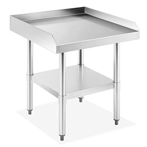 commercial side tables - 9