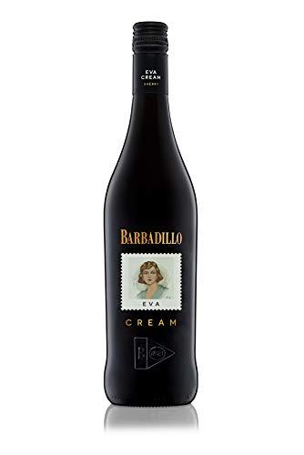 Barbadillo Eva | Vino de Jerez con Denominación de Origen - Botella de 75 cl