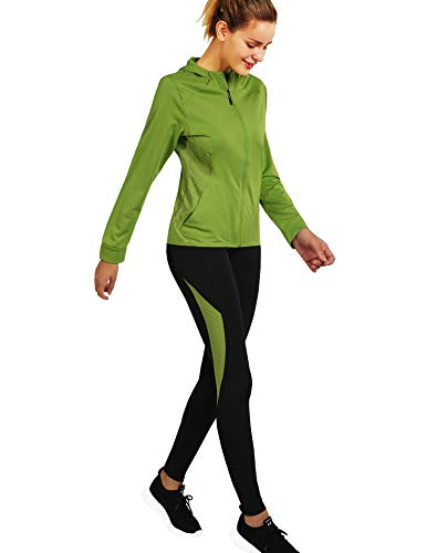 Active Wear Sets for Women -Work...
