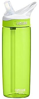 CAMELBAK(キャメルバック) エディボトル 0.6L ライムエード (LMAD) 1821638 ライムエード (LMAD)