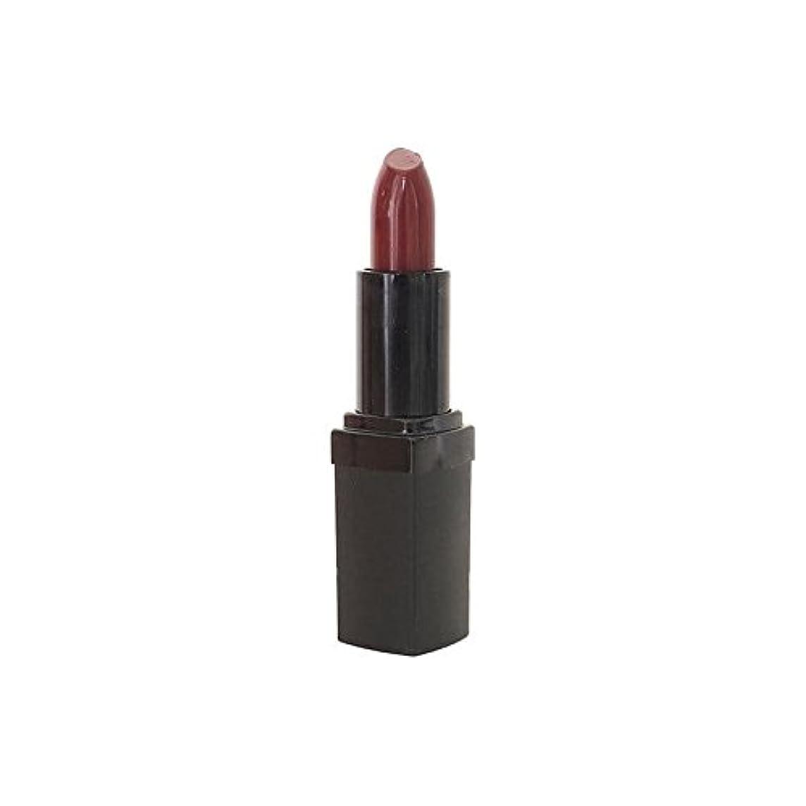 代表アメリカ逃げる[CAKE-Cosmetics ] C.A.K.E口紅ブラックベリー4グラム - C.A.K.E Lipstick Blackberry 4G [並行輸入品]