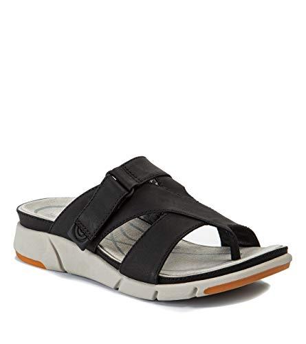 BareTraps Nalani Women's Sandals & Flip Flops Black Size 8.5 M (BT27236)