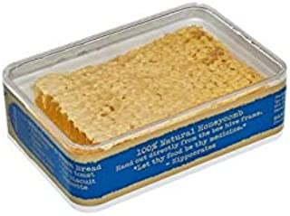 acacia honeycomb
