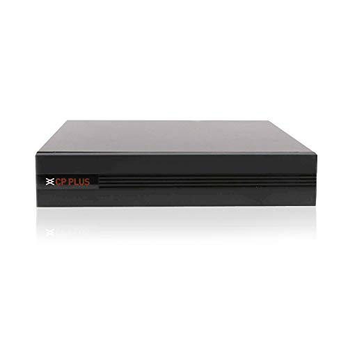 CP PLUS 8 Channel Digital Video Recorder