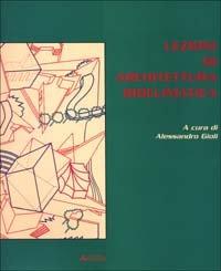 Lezioni di architettura bioclimatica