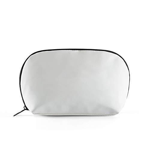 YuYaX Home Draagbare make-up tas Reistas - Waterdichte Cosmetische zak Multifunctionele Trein Case Potlood Case Handige Toilettas Clutch/portemonnee