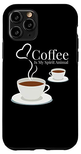 I Love Coffee T Shirt. Coffee Cup Art Caffeine Lovers Gift