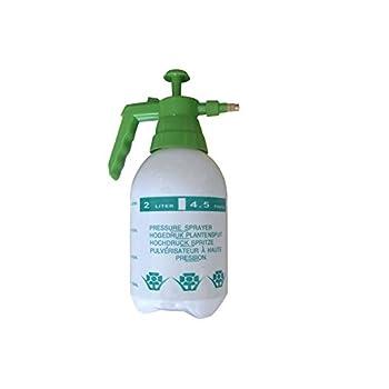 Best pressure spray bottle Reviews