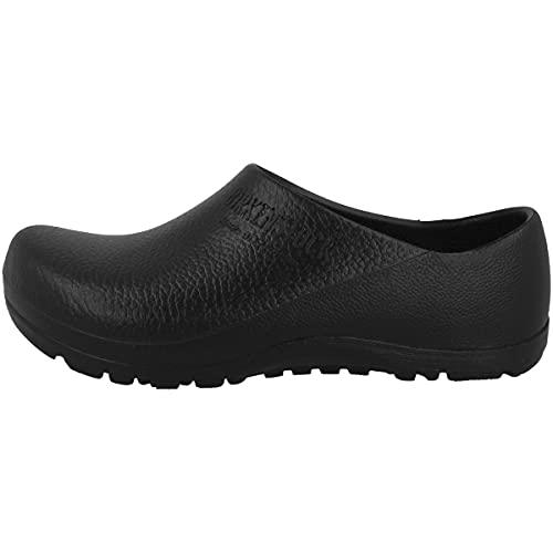 Birkenstock Men´s Profi-Birki Black Alpro-Foam Sandals M14 47,0 R 074011