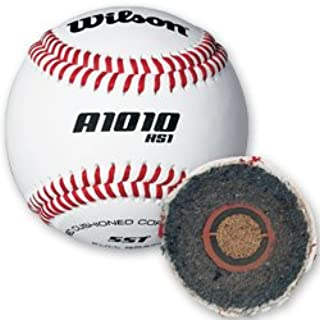Best wilson baseball a1030 9 inch Reviews