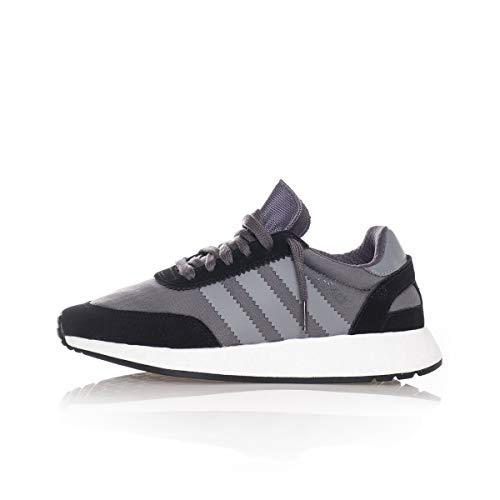 Adidas I-5923 Mujer Zapatillas Gris 36.5 EU