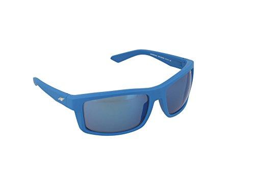 Arnette 4216 - Gafas de sol, Hombre, Azul