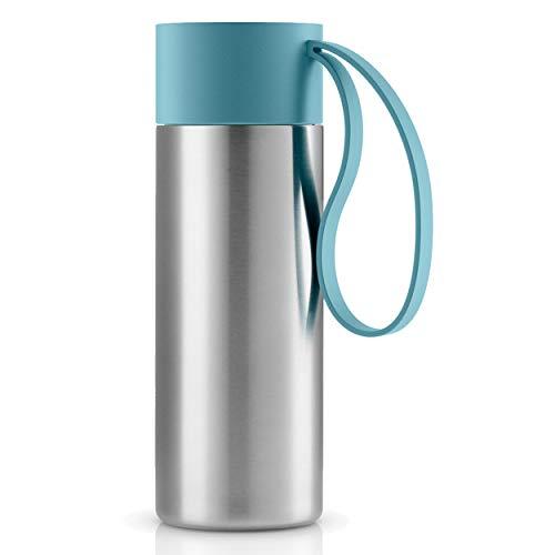 Eva Solo To Go Cup arctic blue