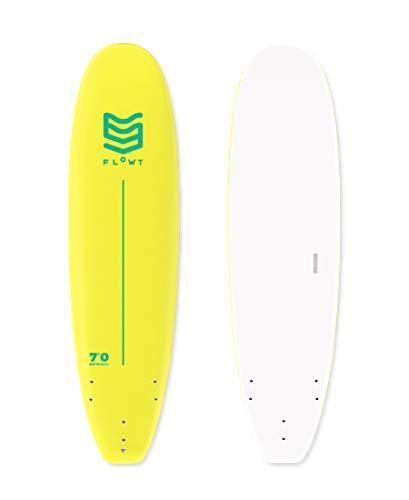Flowt Tabla Surf Blanda 7' Standard