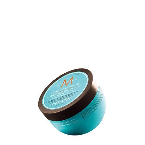 Moroccanoil Intensive Feuchtigkeitsmaske, Intense Hydrating Mask, 250 ml