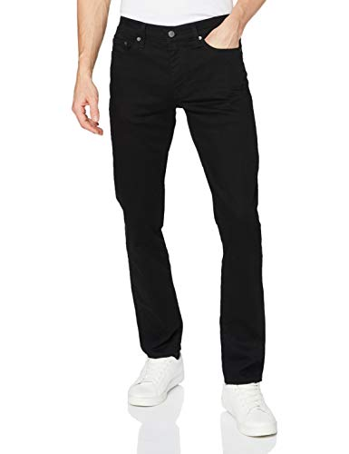 Levi's 511 Slim Fit Jeans, Nightshine X, 34W / 32L Homme