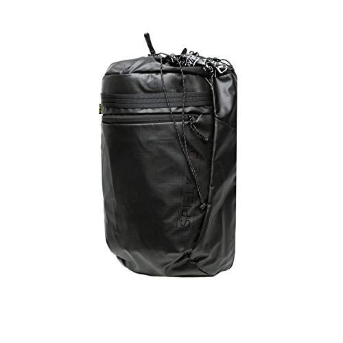 Everyday Backpack/SPIELKIND Kamerarucksack