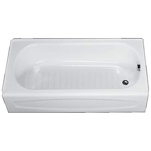 5' Baths Bathtub - 7
