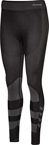 Hummel Damen HMLELLA Seamless Tights