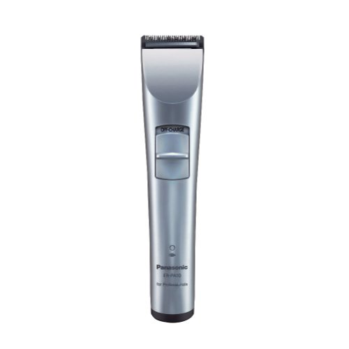 Panasonic Pro Rechargeable Trimmer ER-PA10-S (with blade 0.4mm) (japan import)