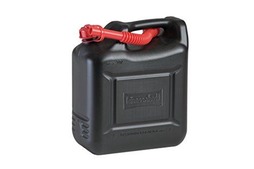 hünersdorff GmbH -  Kraftstoff-Kanister